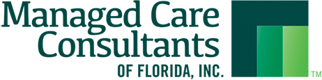 Managed Care Consultants of Florida logo